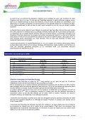 Les PAYS-BAS - ILE-DE-FRANCE INTERNATIONAL - Page 2