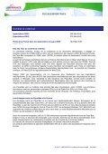 Les PAYS-BAS - ILE-DE-FRANCE INTERNATIONAL - Page 4