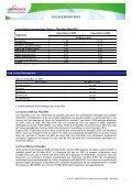 Les PAYS-BAS - ILE-DE-FRANCE INTERNATIONAL - Page 5