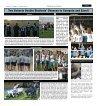 Winter 2009-10 - Rio Rancho Public Schools - Page 5