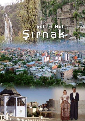 Şehr-i Nuh
