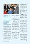 Şehr-i Nuh - Page 6