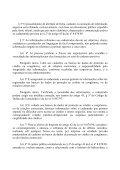 PROJETO DE LEI Nº DE 2005 - Page 2