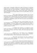PROJETO DE LEI Nº DE 2005 - Page 5