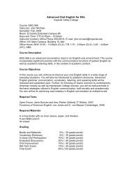 ENG 066 syllabus 1.pdf - Imperial Valley College