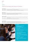 Mise en page 1 - Université de Mons - Page 2