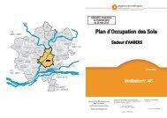 modif 145 POS Angers.indd - Angers Loire Métropole