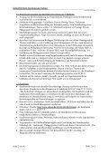 17.01.2011 - Elternrat des Gymnasium Soltau - Page 2