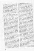 December - Planinski Vestnik - Page 4