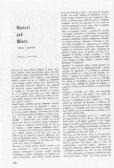 December - Planinski Vestnik - Page 6
