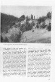 December - Planinski Vestnik - Page 7