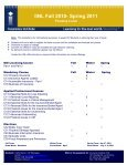 Insurance Institute of Newfoundland and Labrador Spring 2011 ... - Page 2
