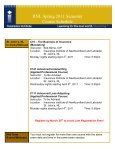 Insurance Institute of Newfoundland and Labrador Spring 2011 ... - Page 3