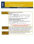 Insurance Institute of Newfoundland and Labrador Spring 2011 ... - Page 4