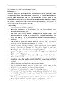 Vergleich bestehender Archivierungssysteme - edoc - Humboldt ... - Seite 5