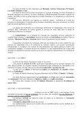 GEO CM2-1 LES SECTEURS D'ACTIVITE Les ... - Enseignons.be - Page 2