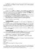 GEO CM2-1 LES SECTEURS D'ACTIVITE Les ... - Enseignons.be - Page 3