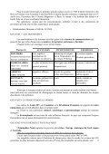GEO CM2-1 LES SECTEURS D'ACTIVITE Les ... - Enseignons.be - Page 4