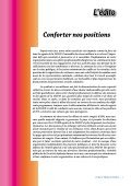 Activité - Orientation - Page 3
