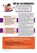 Activité - Orientation - Page 4