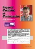 Activité - Orientation - Page 5