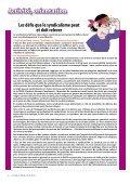 Activité - Orientation - Page 6