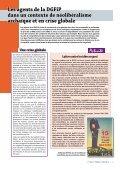 Activité - Orientation - Page 7