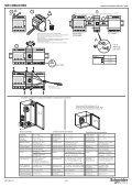 SR3 MBU01BD - Schneider Electric - Page 2