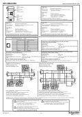 SR3 MBU01BD - Schneider Electric - Page 3