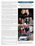 Lisa Marshall - Arbonne - Page 2