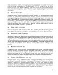 Guidelines and Check-list for evaluation of MSW Landfills proposals ... - Page 6