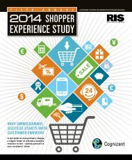 2014-Shopper-Experience-Study