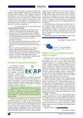 Učinkovito z energijo - Ministrstvo za gospodarski razvoj in tehnologijo - Page 2