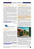 Učinkovito z energijo - Ministrstvo za gospodarski razvoj in tehnologijo - Page 3