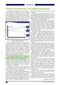 Učinkovito z energijo - Ministrstvo za gospodarski razvoj in tehnologijo - Page 4