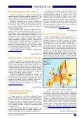 Učinkovito z energijo - Ministrstvo za gospodarski razvoj in tehnologijo - Page 5