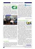 Učinkovito z energijo - Ministrstvo za gospodarski razvoj in tehnologijo - Page 6
