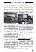 Učinkovito z energijo - Ministrstvo za gospodarski razvoj in tehnologijo - Page 7
