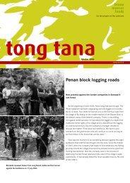 tt_0610_e.pdf (570KB) - Bruno Manser Fonds