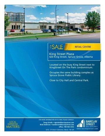 420 King Street, Spruce Grove.pdf