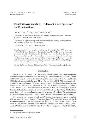 pdf (171 KB), English, Pages 97