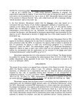 United States Court of Appeals for the Federal Circuit United States ... - Page 3
