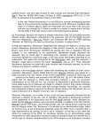 United States Court of Appeals for the Federal Circuit United States ... - Page 5