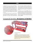 Diseño Universitario: - Revista El Mueble y La Madera - Page 2