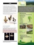 Diseño Universitario: - Revista El Mueble y La Madera - Page 4