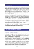 Environmental flows in the marsh of the National Park of ... - WWF - Page 4