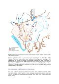 Environmental flows in the marsh of the National Park of ... - WWF - Page 5
