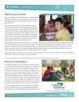 College Compass Grade 9 - College Foundation of North Carolina - Page 2