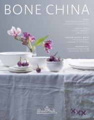 Rosenthal Bone China 2013_de-en