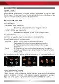 ZE-NC3811D - Zenec - Page 6